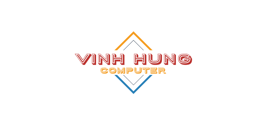 Dịch vụ máy tính chuyên nghiệp